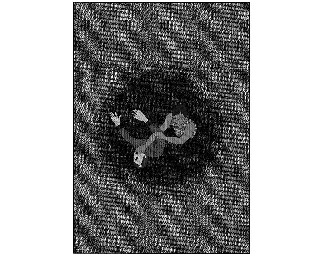StillUnderTreatment.Prints.13.op